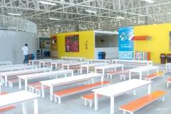 Inaugura----o-do-Complexo-Educacional-Myra-Eliane-69