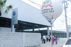 Inaugura----o-do-Complexo-Educacional-Myra-Eliane-73