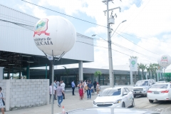 Inaugura----o-do-Complexo-Educacional-Myra-Eliane-76