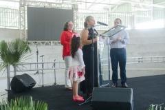 Inaugura----o-do-Complexo-Educacional-Myra-Eliane-92