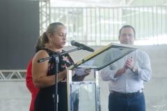 Inaugura----o-do-Complexo-Educacional-Myra-Eliane-97