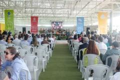 Inaugura----o-do-Complexo-Educacional-Myra-Eliane