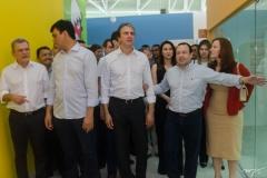 Jos---Sarto-Naumi-Amorim-Camilo-Santana-Igor-Queiroz-Barroso-e-Aline-Barroso-4