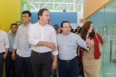 Jos---Sarto-Naumi-Amorim-Camilo-Santana-Igor-Queiroz-Barroso-e-Aline-Barroso-6