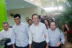 Jos---Sarto-Naumi-Amorim-Camilo-Santana-e-Igor-Queiroz-Barroso-1