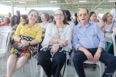 Marcella-Barroso-Ciglinda-Barroso-e-Regis-Barroso-2