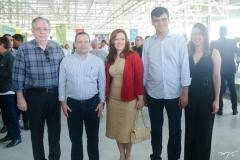 Ricardo-Cavalcante-Igor-Queiroz-Barroso-Aline-Barroso-Naumi-e-Erika-Amorim