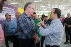 Ricardo-Cavalcante-e-Igor-Queiroz-Barroso-1