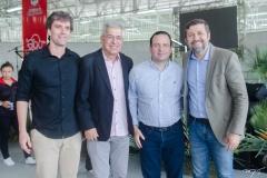 Rui-do-Cear---Paulo-C--sar-Nor--es-Igor-Queiroz-Barroso-e---lcio-Batista-2