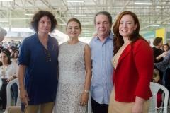 Valeria-Serpa-Lenise-Claudio-Rocha-e-Aline-Barroso-1