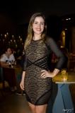 Joana Moreira (5)