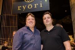Rodrigo e Ciro Moreira (6)