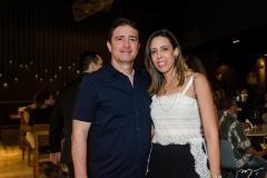 Vicente e Sônia Borges (1)