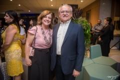 Isabel E Fábio Cavalcante