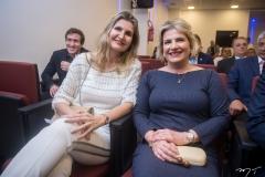 Laura Paiva E Eliana Bittencourt