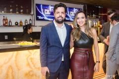 Cássio e Liana Pacheco (2)
