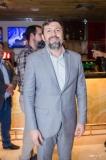 Elcio Batista (1)