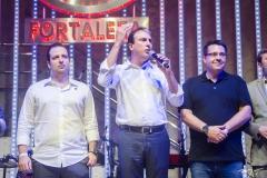 Inauguração do Hard Rock Café (104)