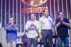 Inauguração do Hard Rock Café (105)