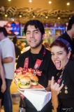 Inauguração do Hard Rock Café (167)