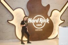 Inauguração do Hard Rock Café (185)