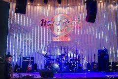 Inauguração do Hard Rock Café (194)