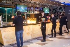 Inauguração do Hard Rock Café (197)