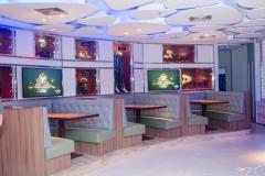 Inauguração do Hard Rock Café (199)