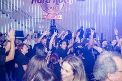Inauguração do Hard Rock Café (28)