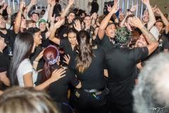 Inauguração do Hard Rock Café (33)
