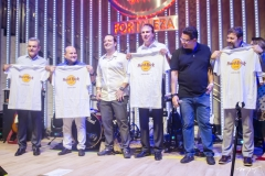 Inauguração do Hard Rock Café (68)