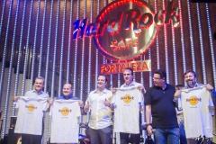Inauguração do Hard Rock Café (75)