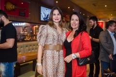 Joyce Marconi e Cristine Marinho (1)
