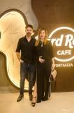 Leonardo Brasil e Ana Macedo (5)