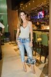 Marcela Carvalho (1)