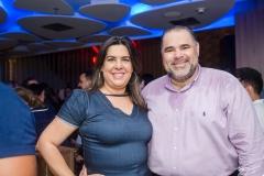 Patrícia e Edson Ferreira (3)