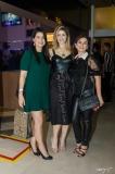 Priscila Fontenele, Rebeca Bastos e Cristiane Holanda (3)