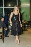 Rebeca Bastos (1)