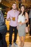 Rebeca Macedo e Rodrigo Maia (5)
