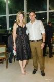 Rebeca e Bruno Bastos (3)