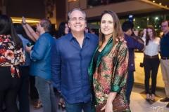 Ricardo Barcelar e Manoela Queiroz (6)