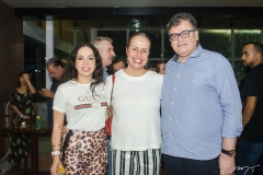 Roberta Phonteles, Isabel e Marcos Gomide (1)