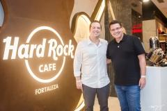 Rodrigo Ponte e Samuel Sicchierolli (7)