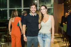 Rodrigo e Marcela Carvalho (1)