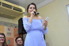 Onélia Santana