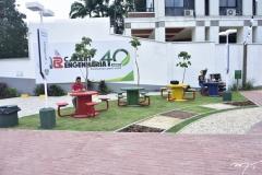 Praça do Bem Estrelário