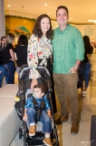 Fernando, Luciana e Zion Silva (1)