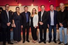Inauguração do SENAC RioMar (13)