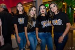 Inauguração do SENAC RioMar (15)