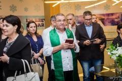 Inauguração do SENAC RioMar (28)